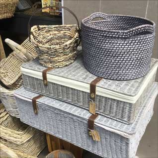 cane-weaved-baskets