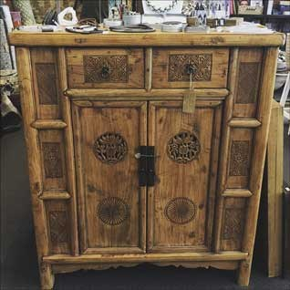 fruitwood-cabinet