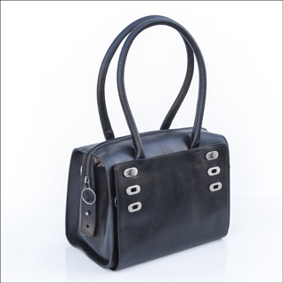 leather-hand-bag-small