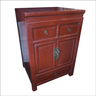 old-two-door-chinese-cabinet