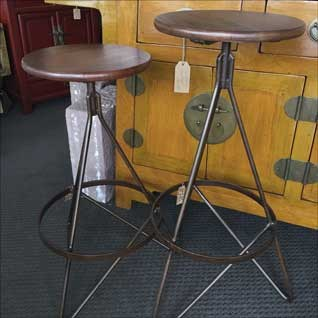 steel-and-timber-stool