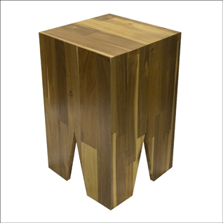 timber-table-stool